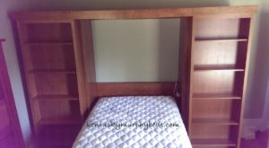 murphy-bed-with-bookcase-doors-and-accessory-bookcases-doors-open-and-bed-down